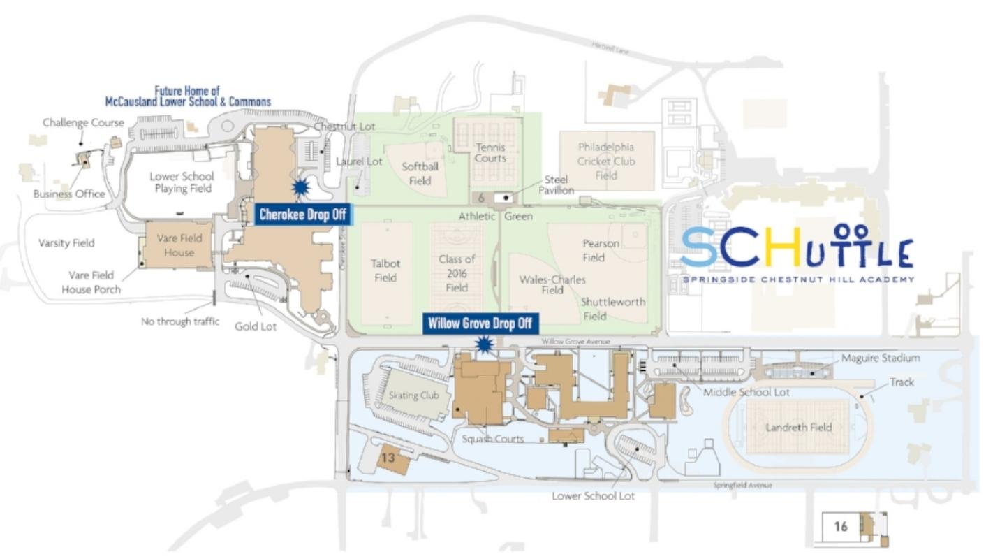 Campus Map 1718_SCHuttle Drop Off AM.jpg