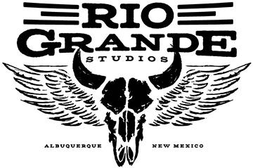 rio-grande-studios.jpg