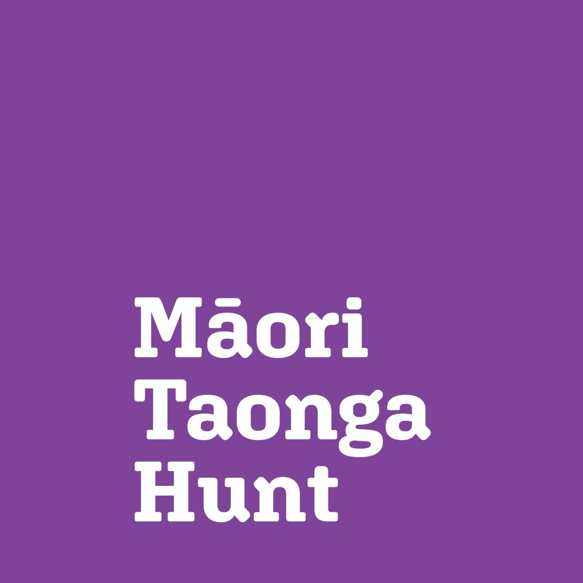 maoritaongahunt.jpg