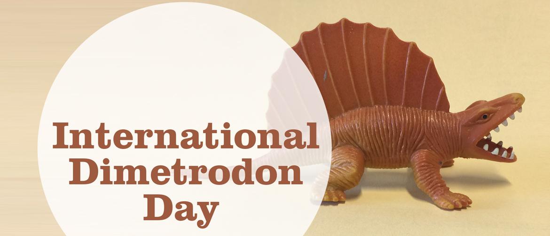 Eventfinder dimetrodon day.jpg