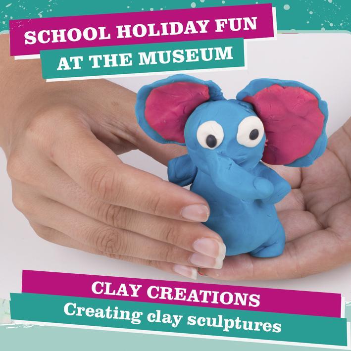 Insta_July_2019_Clay_Creations_Workshop_1024x1024@2x.jpg