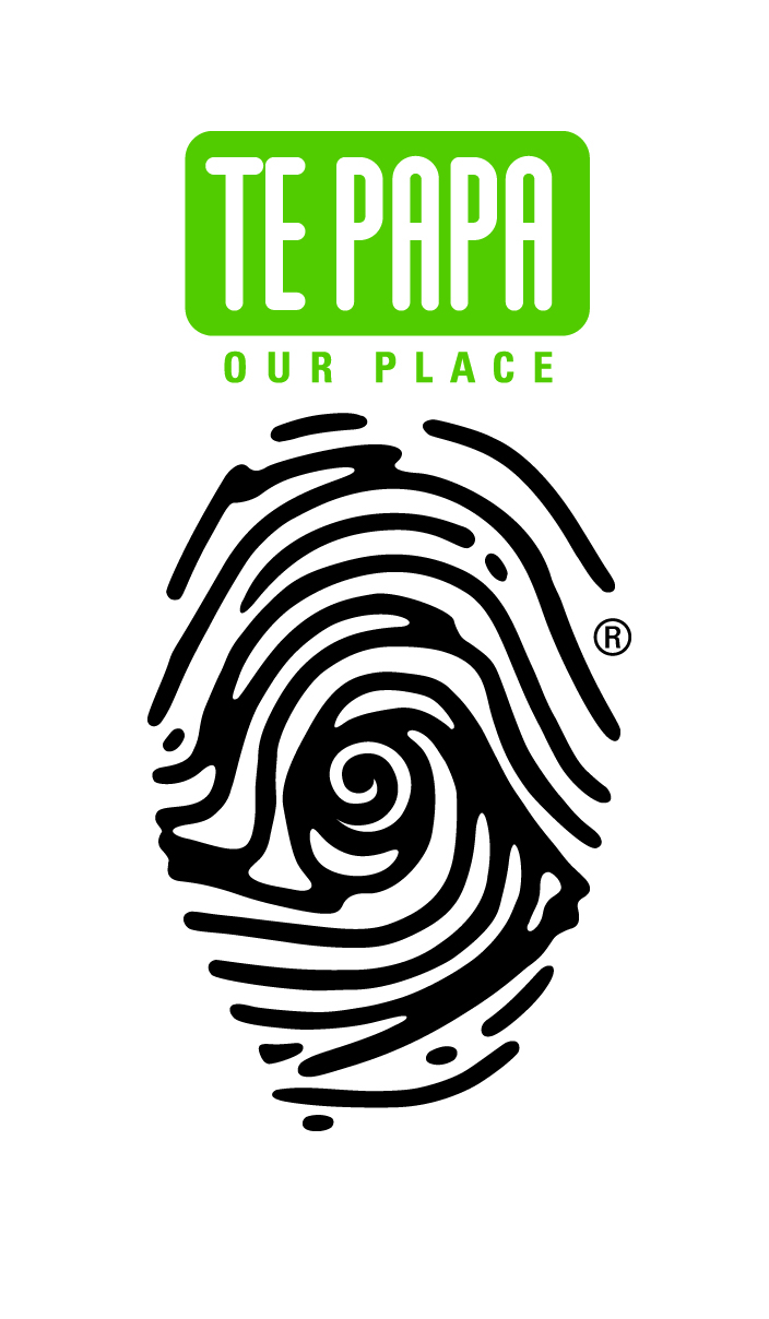 Te Papa Logo.jpg