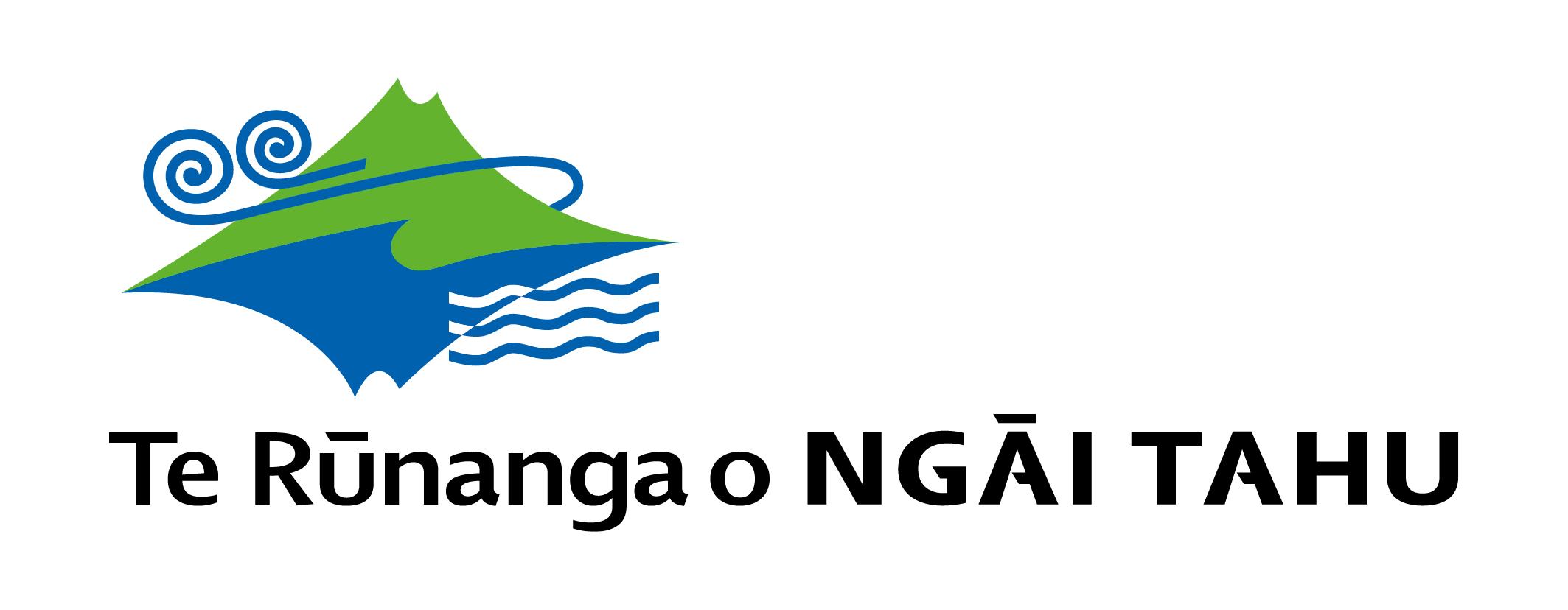 Te Runanga O Ngai Tahu Logo_Colour[2].jpg