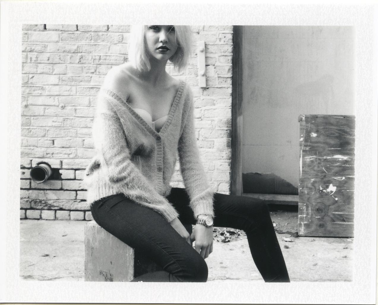 lily_polaroid002.jpg
