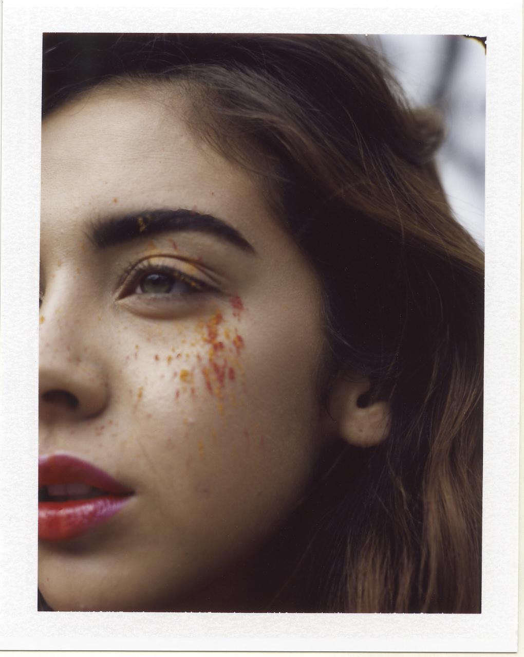 nadia_polaroid001.jpg