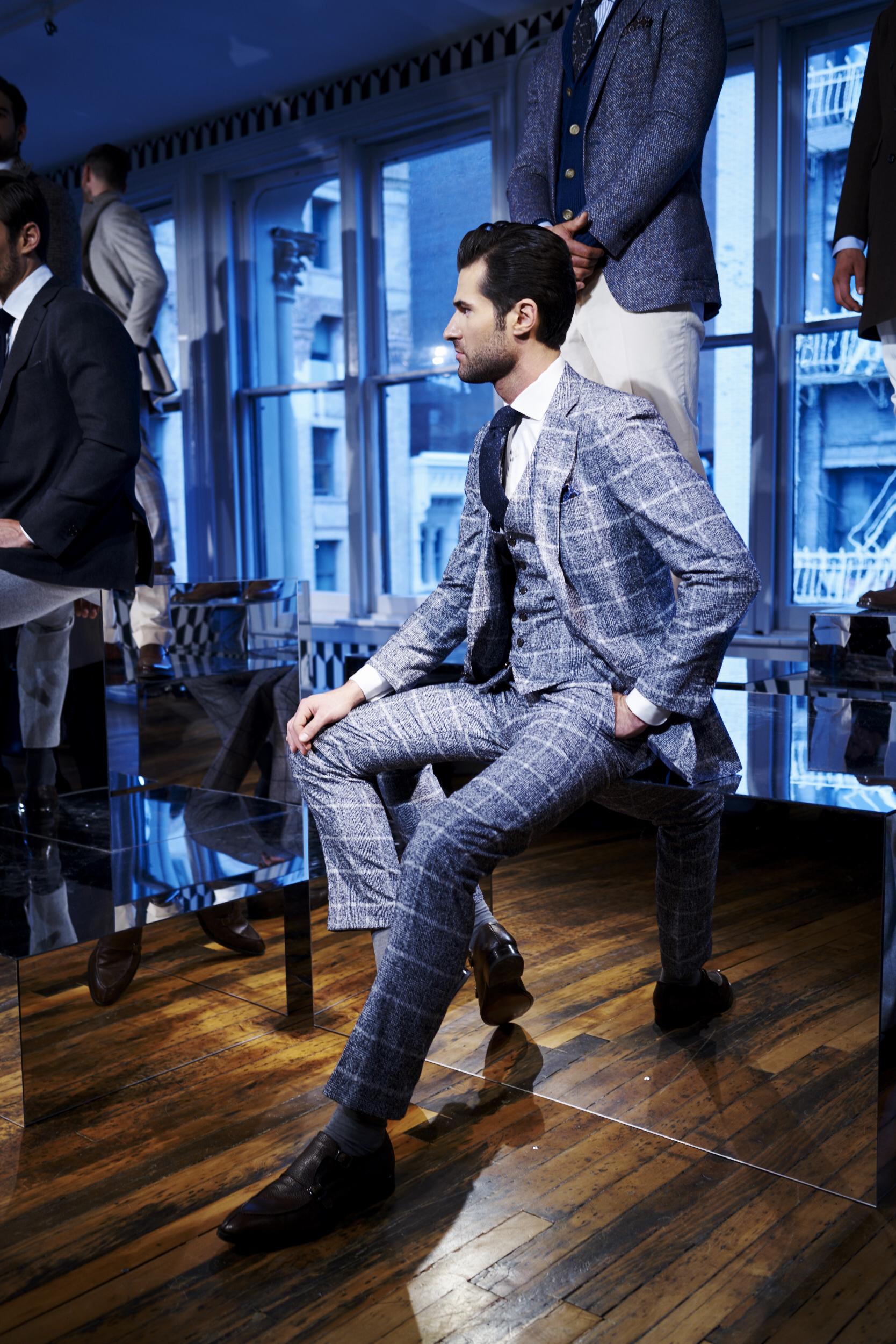 Suit_Supply_FW16_49.jpg