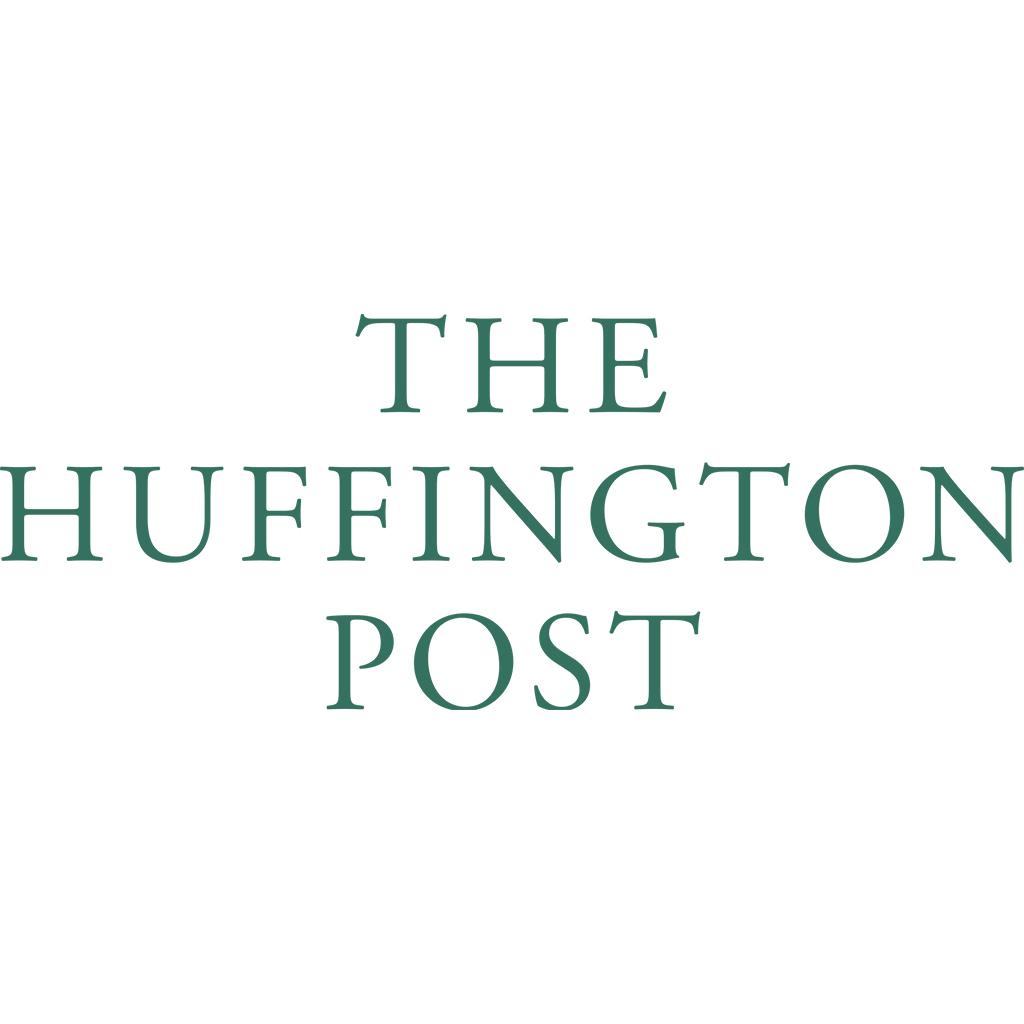 huffingtonpost.jpg