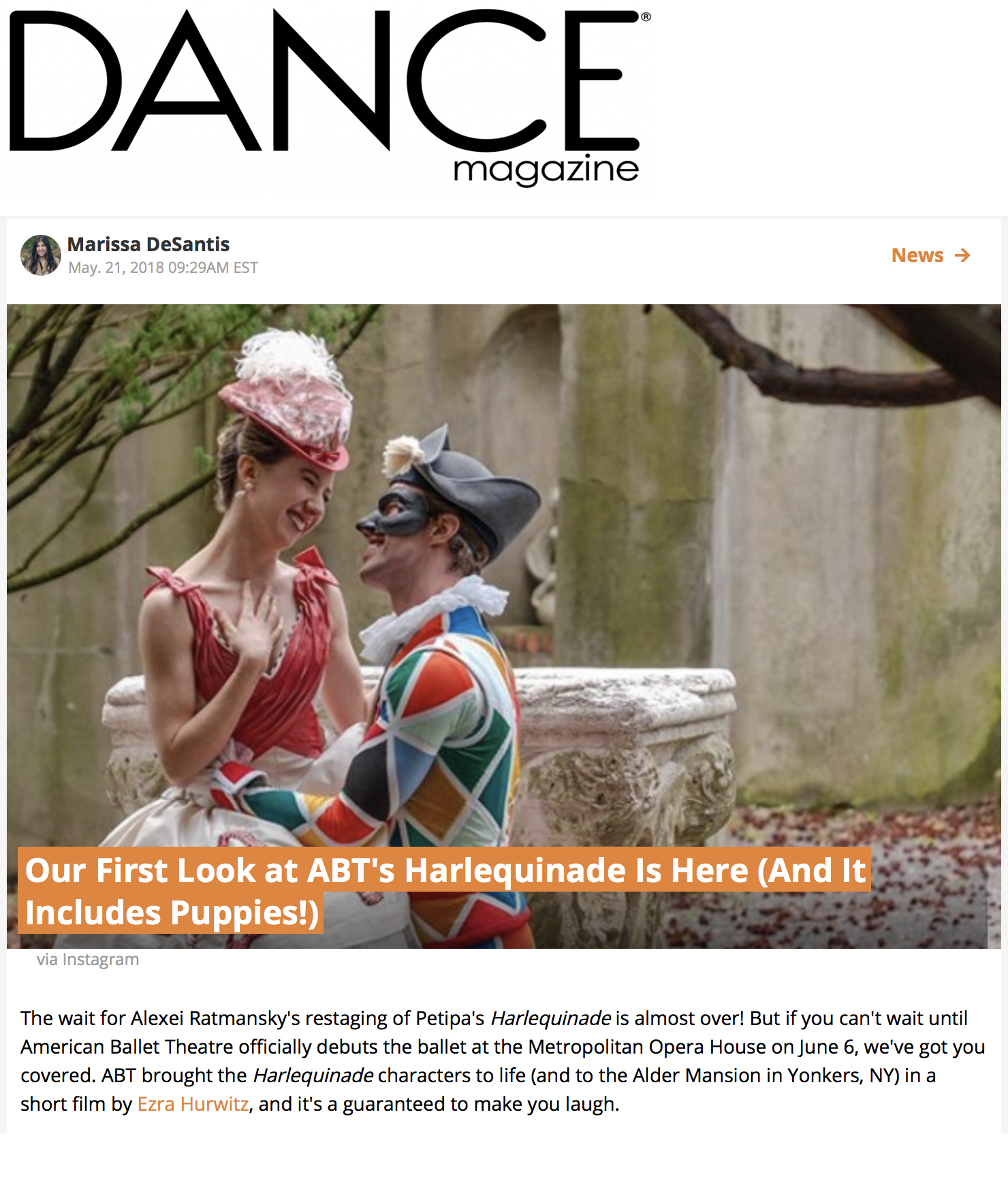 dancemagazine4.jpg