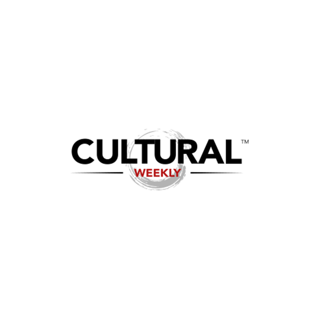 cultural weekly.jpg