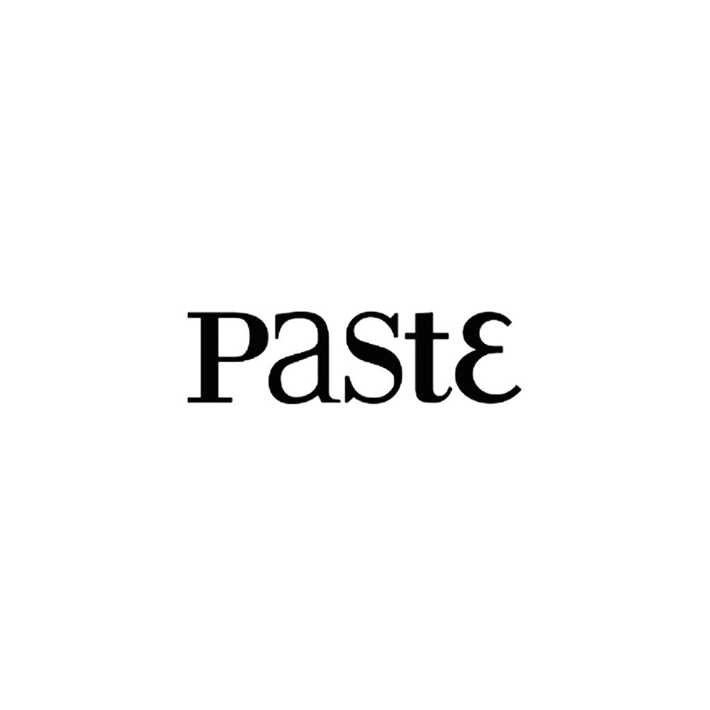 paste.jpg