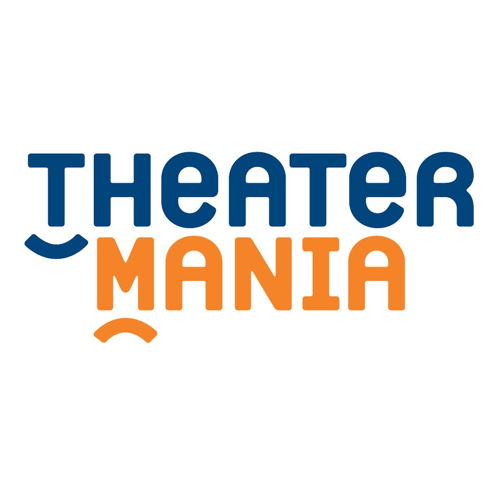 theatremania.jpg