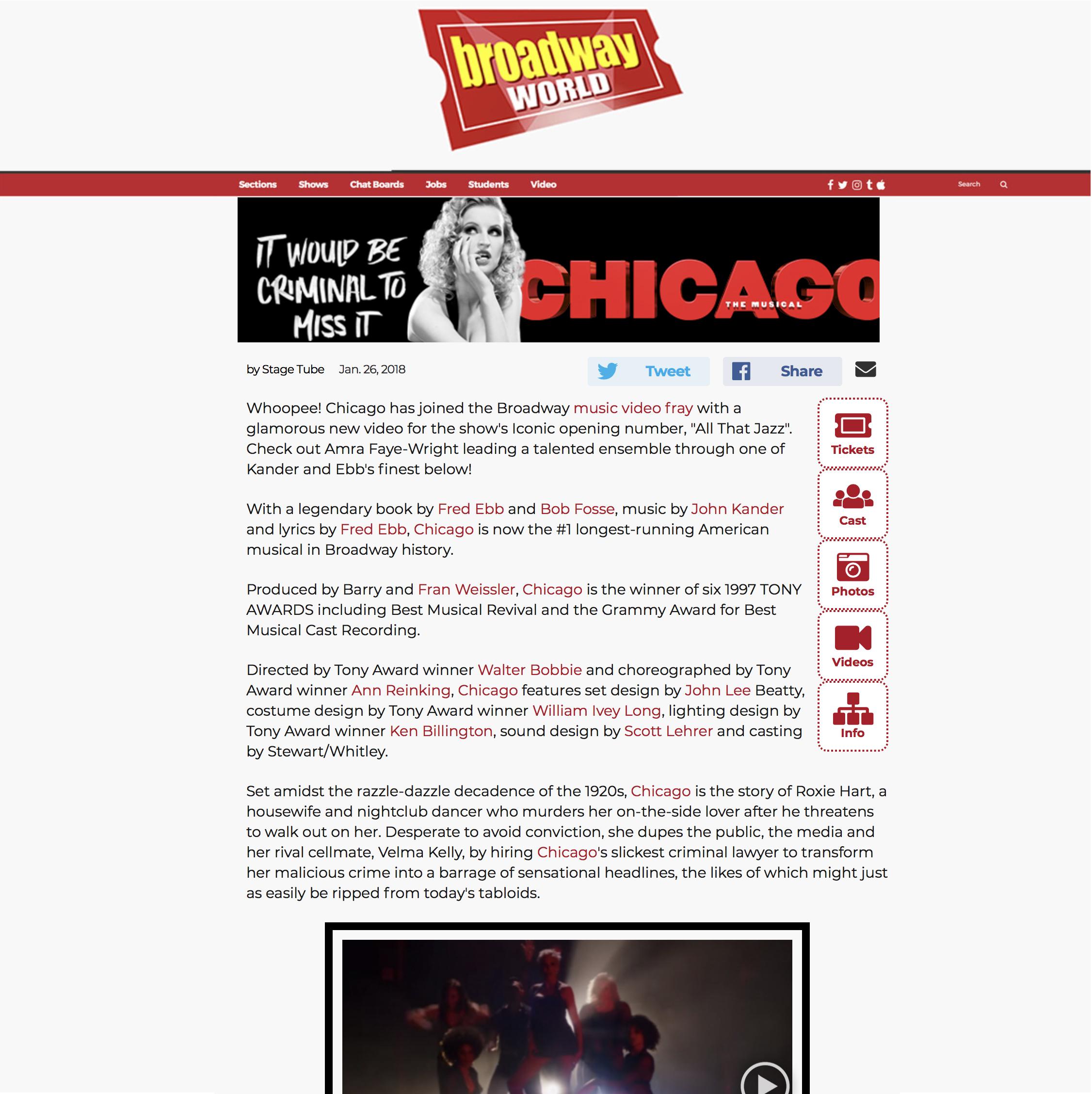 broadwayworld chicago.jpg