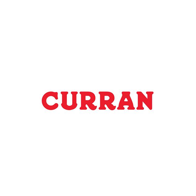 curran.jpg