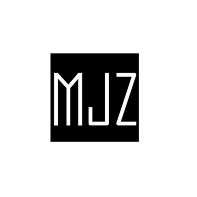 MJZ.jpg