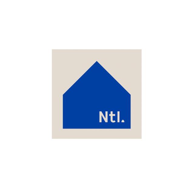 NTL.jpg