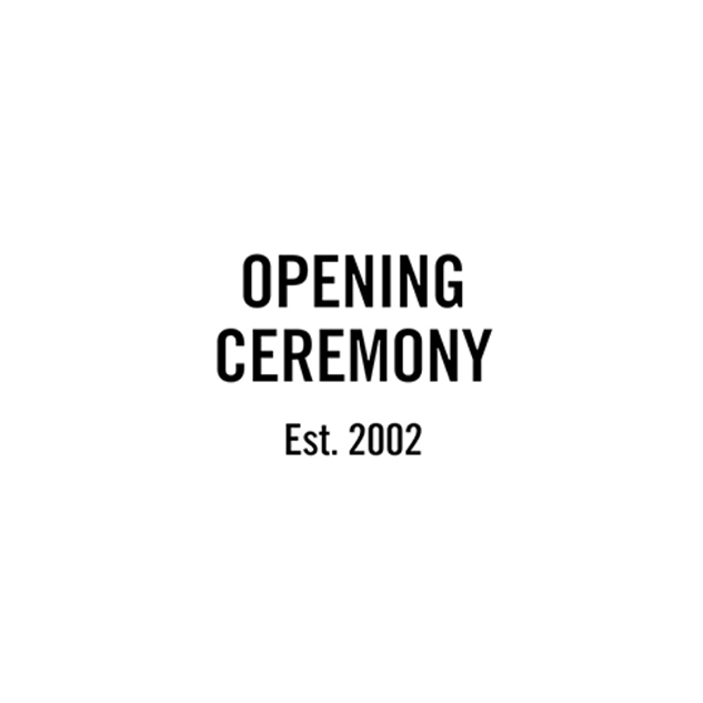 openingceremony.jpg