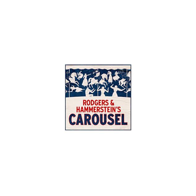 carousel.jpg