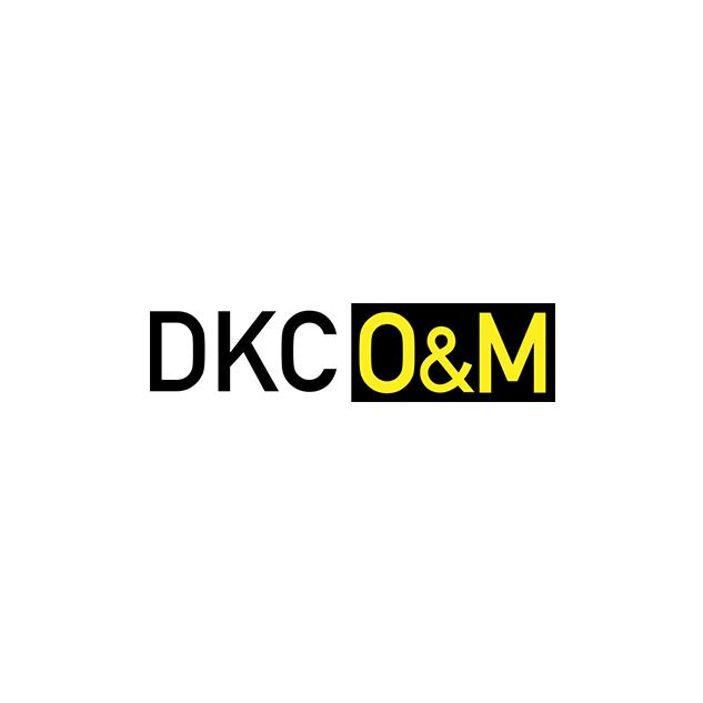 omdkc.jpg