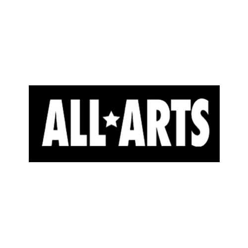 all arts.jpg