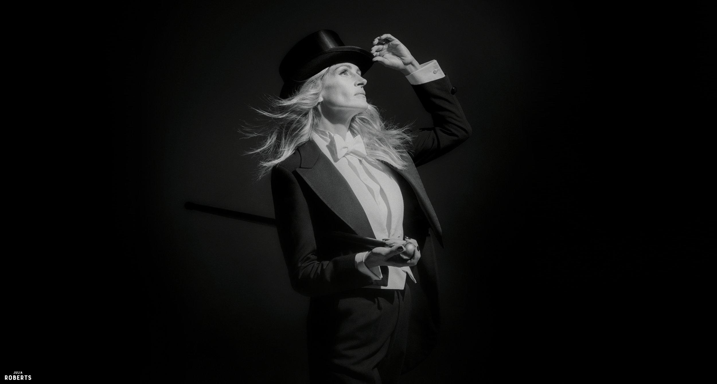 Julia Roberts.jpg