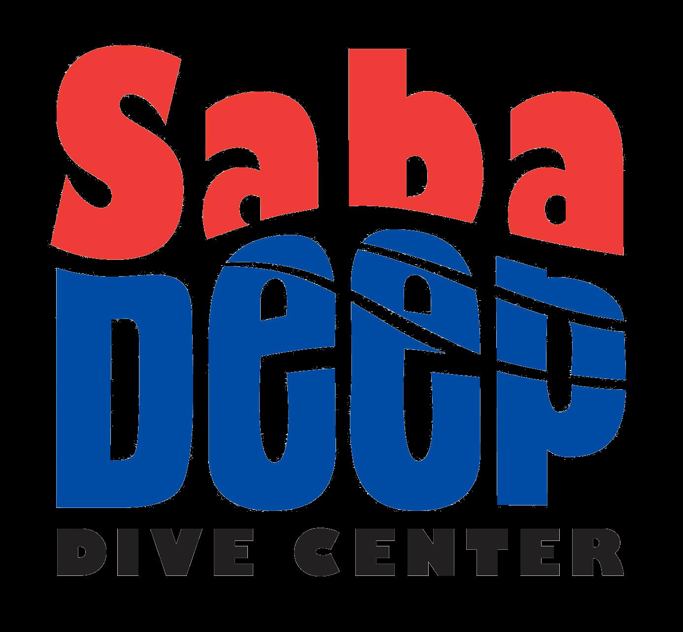 Logo_noshark.png