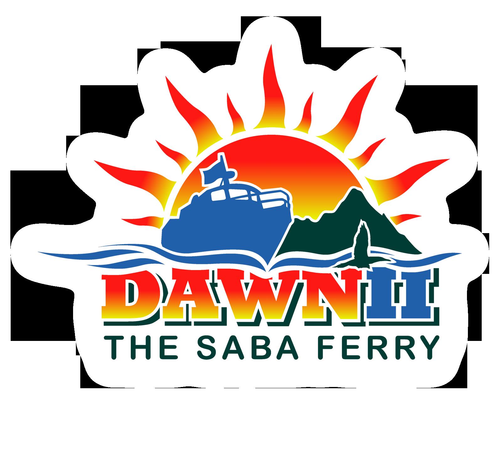 Dawn II Logo no layer.png