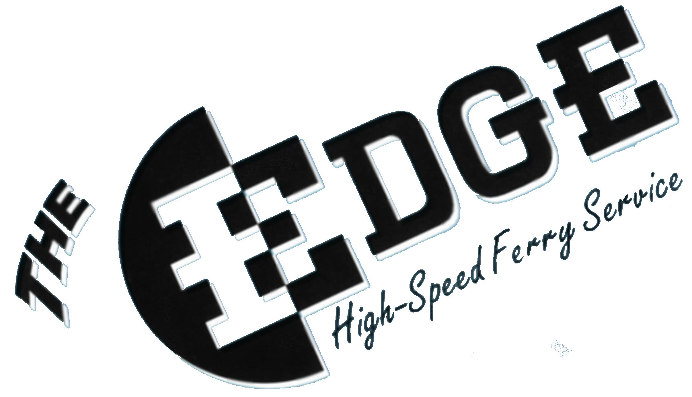 Edge Logo.jpg.png