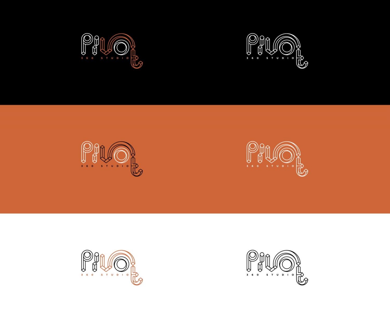 ID_Display.jpg
