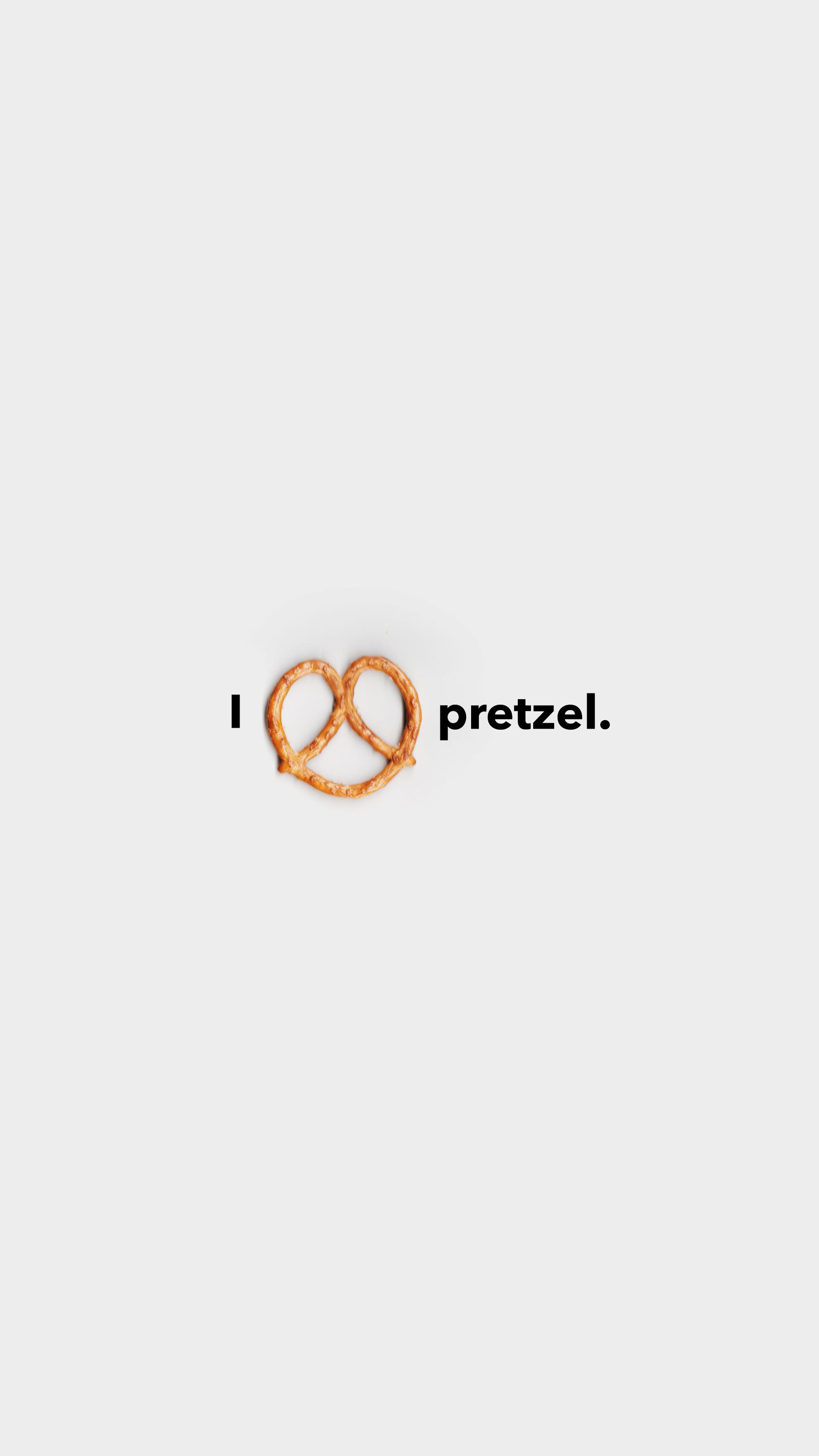 Pretzel_Vert.jpg