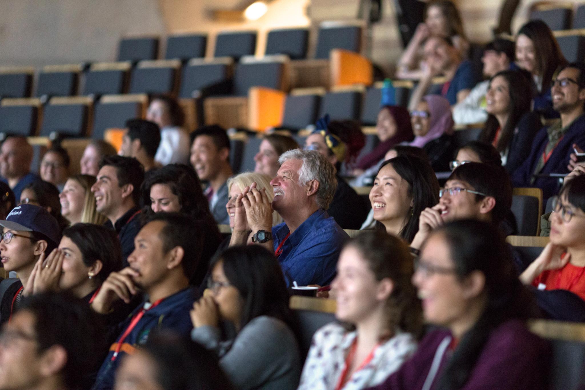 TEDxUQ 2017-94.jpg