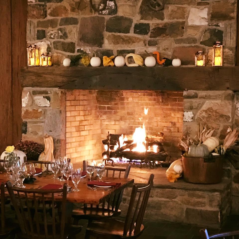 Foxfire Fireplace.jpg
