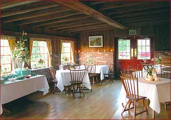 diningrooms-2.jpg