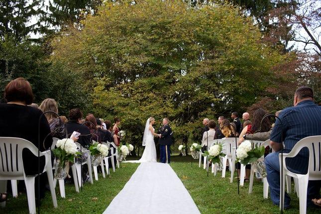 Dogwood Knoll Ceremony.jpeg