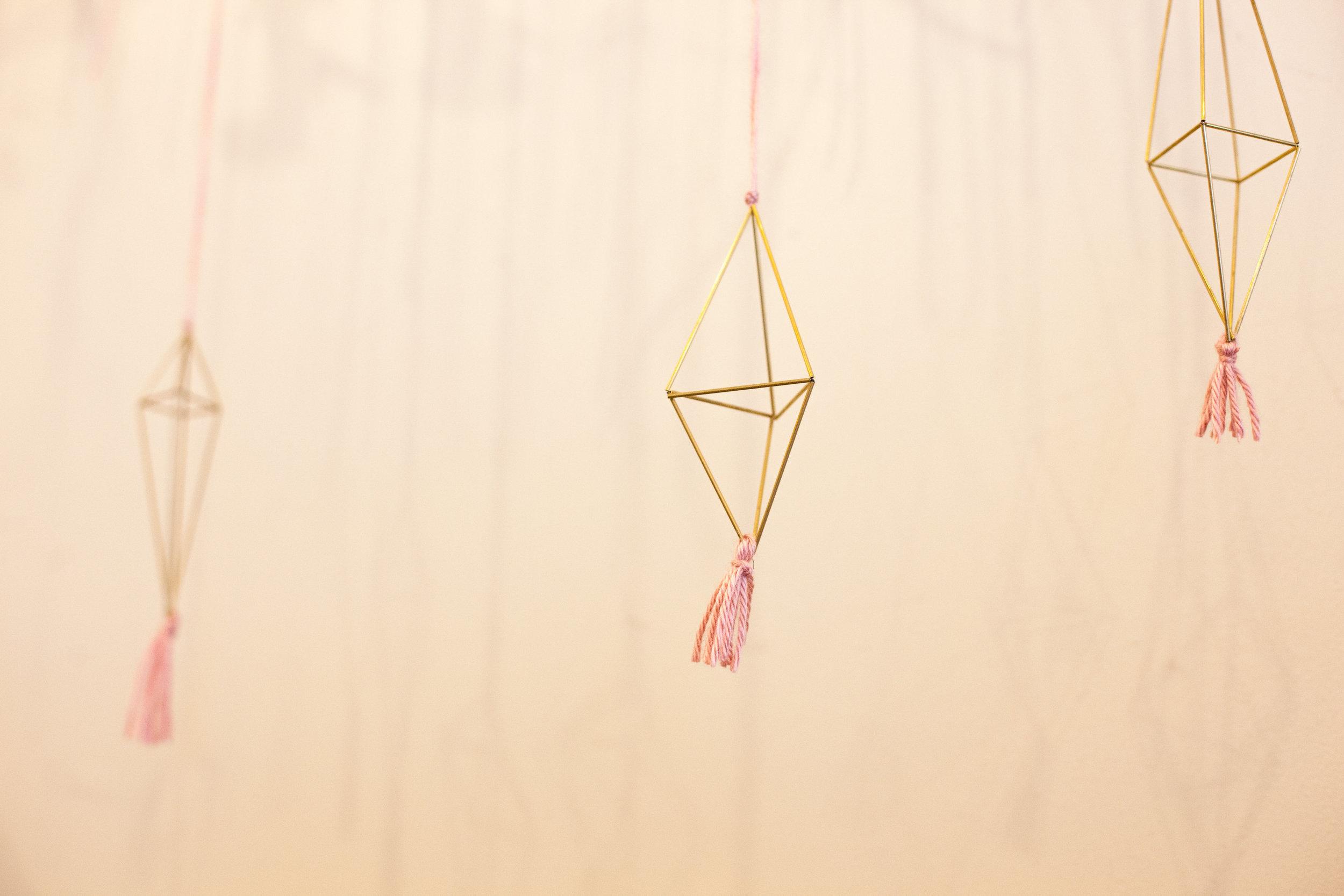 triangle ornaments.jpg