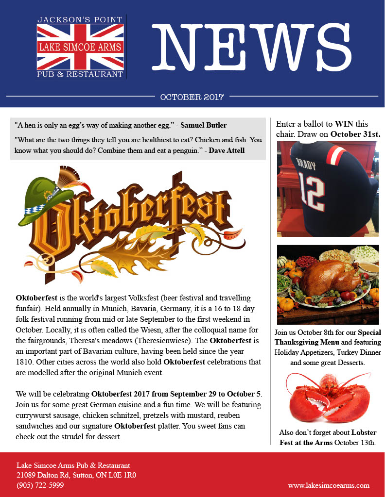 LSA October 2017 Newsletter1024_1.jpg