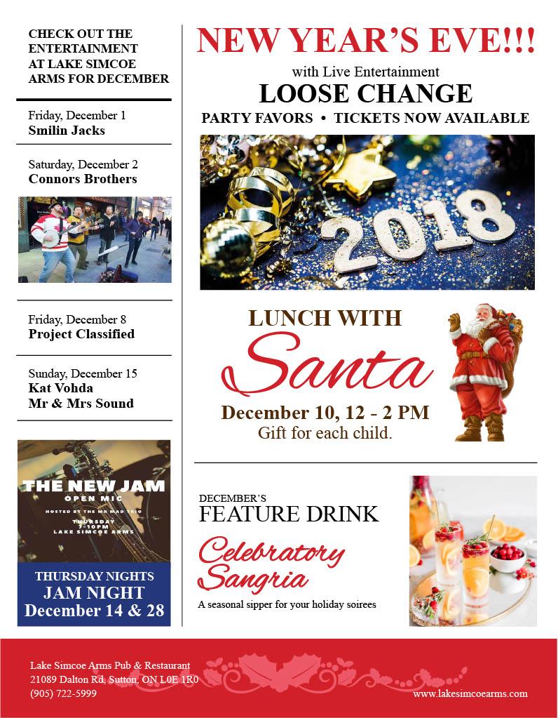 LSA December 2017 Newsletter1024_2.jpg