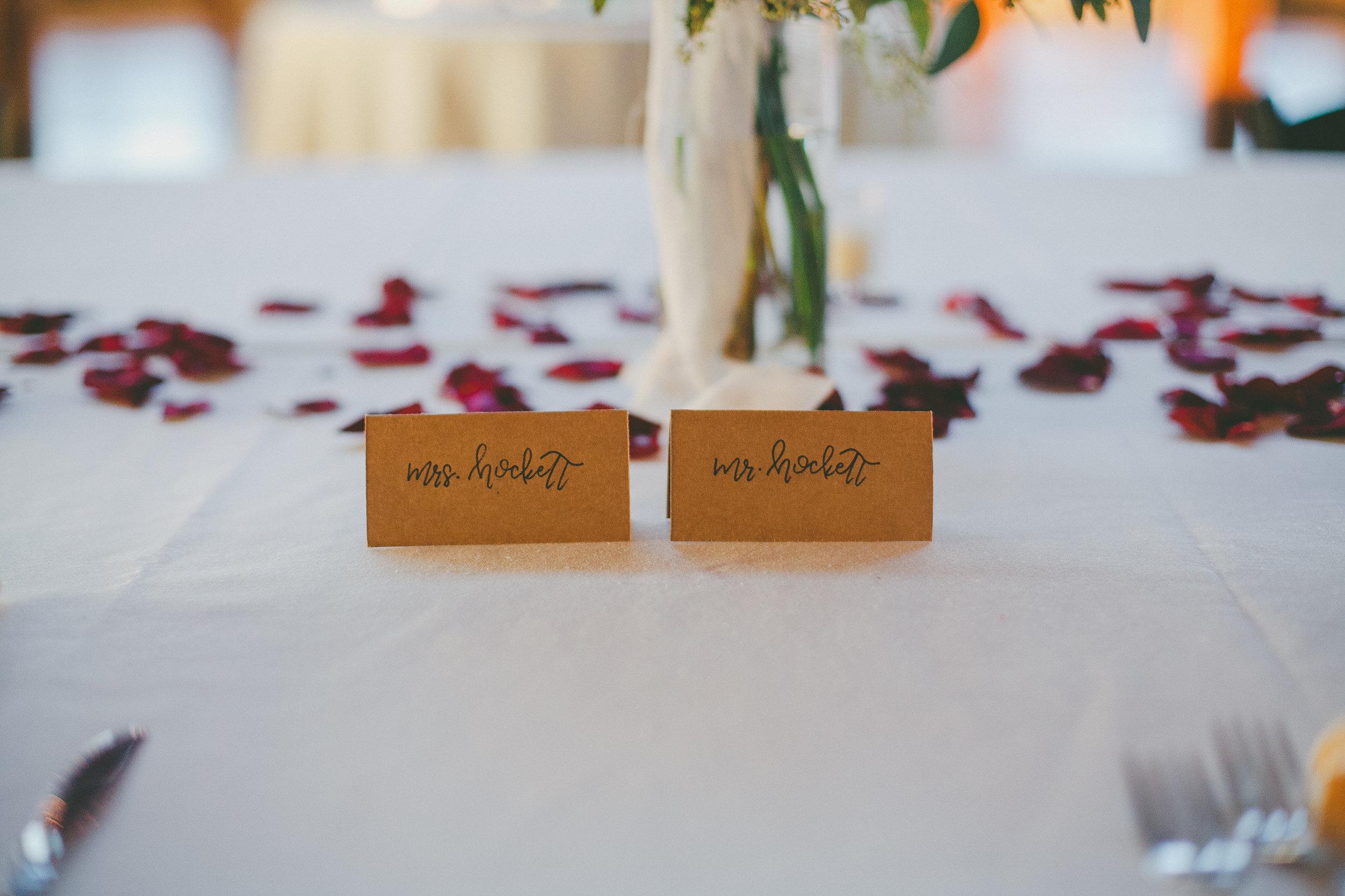 lovebirds-wedding-0215.jpg