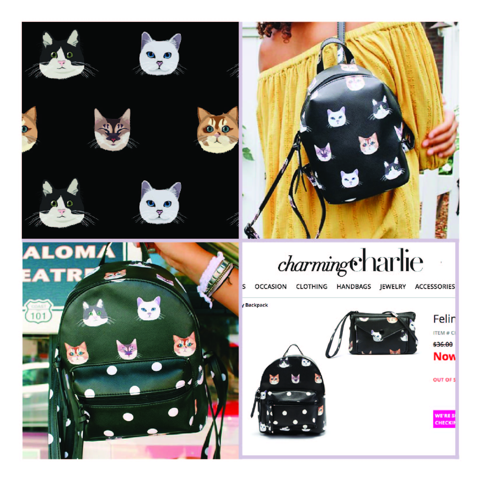 cat bag samples-01.jpg