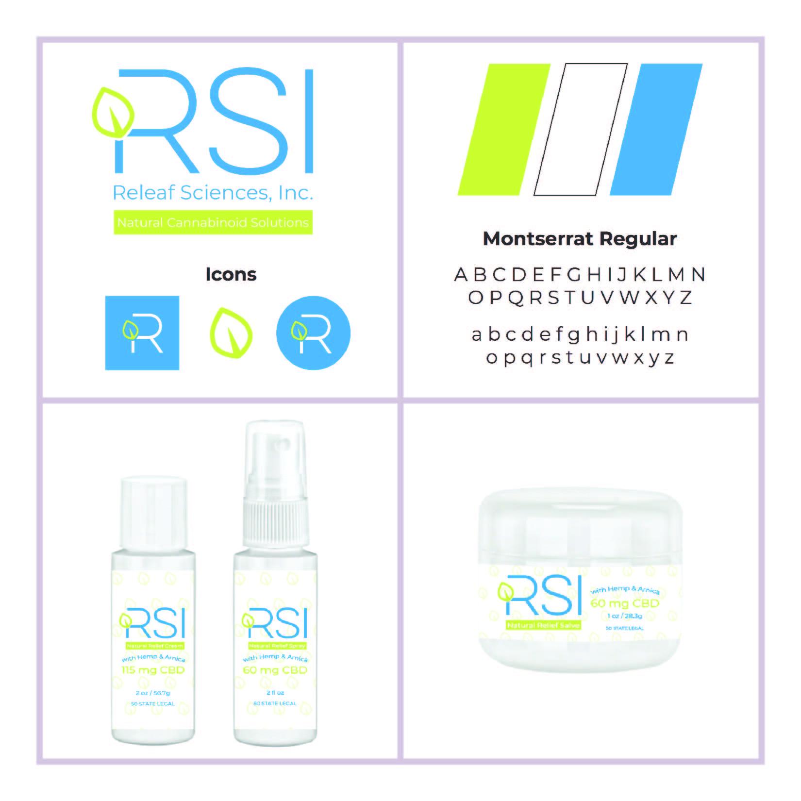 RSI samples-01.jpg