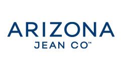 arizona-2018.jpg