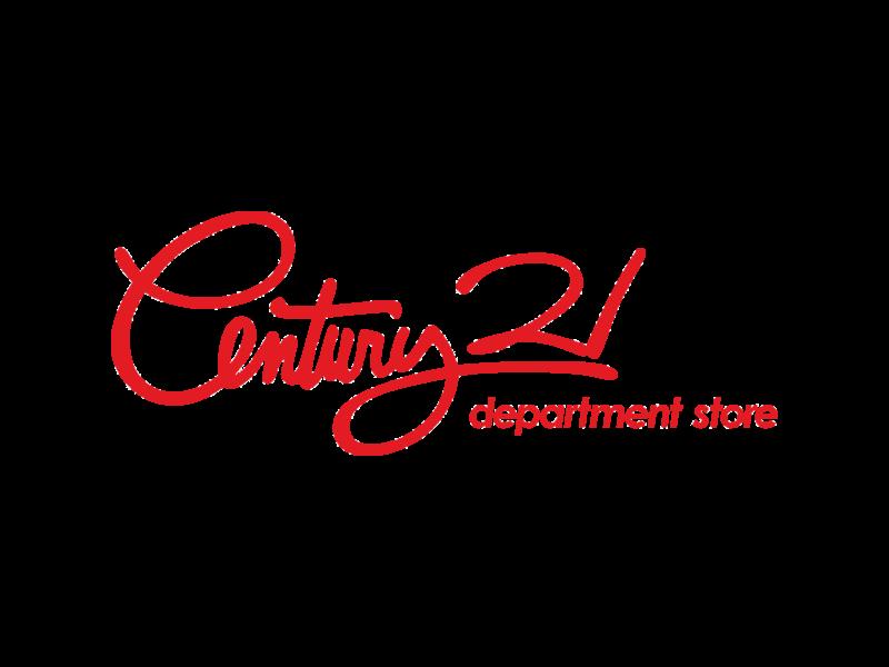 century-21-department-store-logo.png