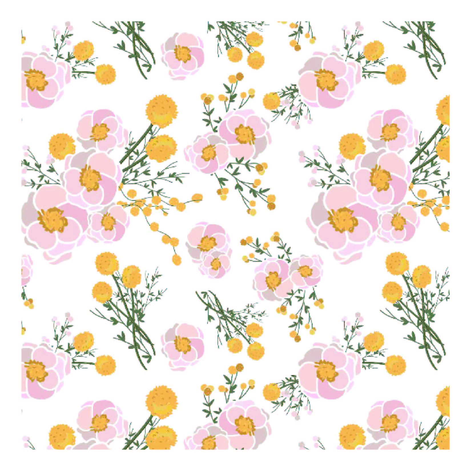 billy florals sample-01.jpg