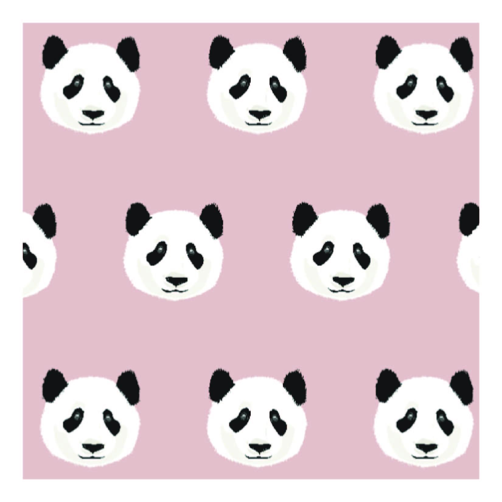 panda sample-01.jpg