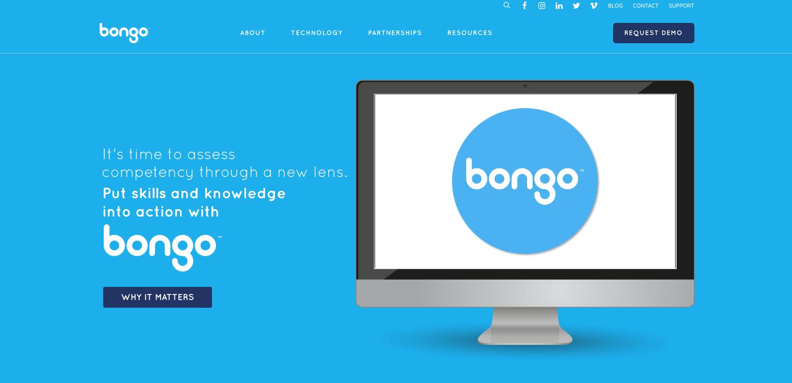 bongo Home.png