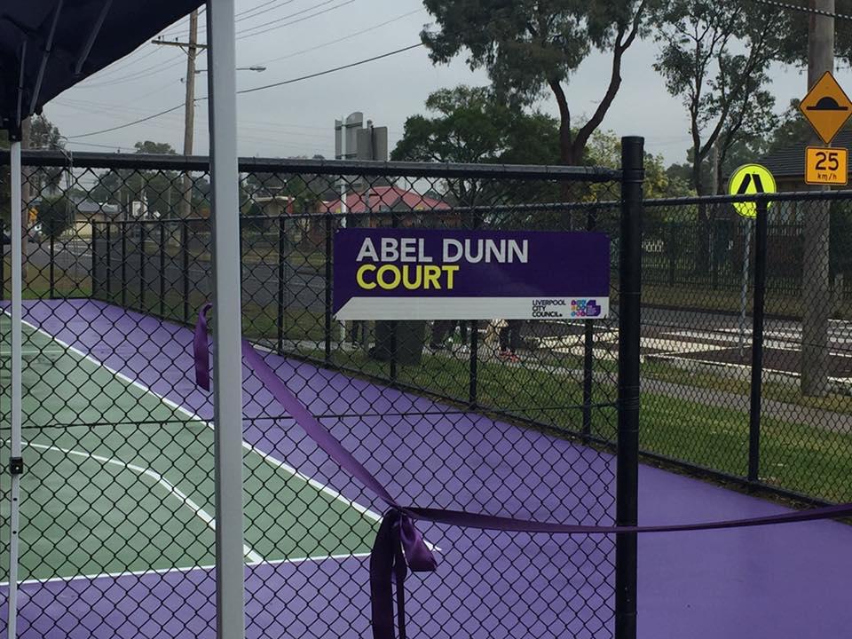 Abel Dunn Court.jpg