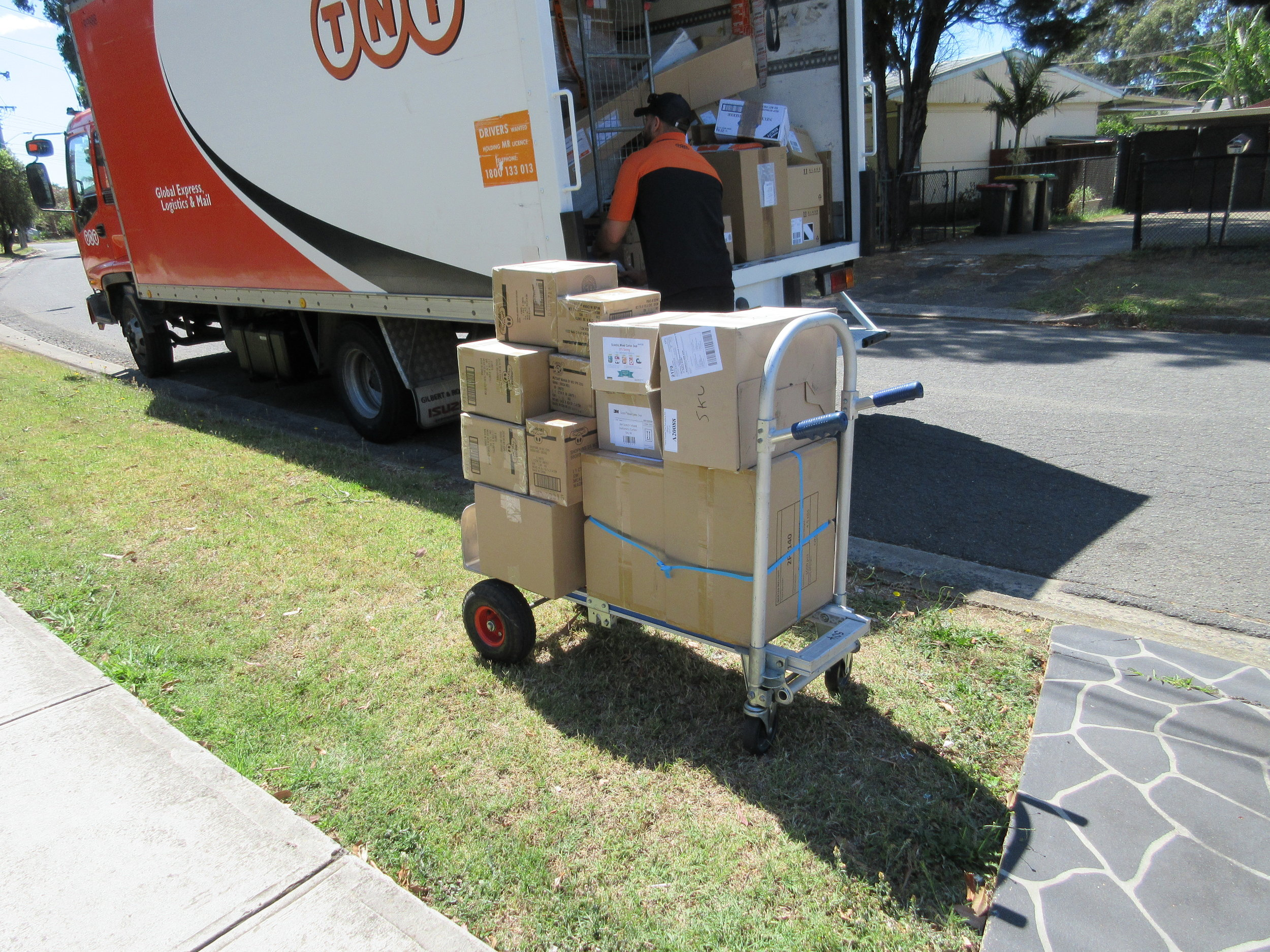 Good 360 delivery 16-11-16 #2.JPG