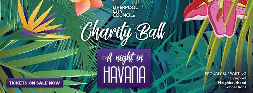 Charity Ball.jpg