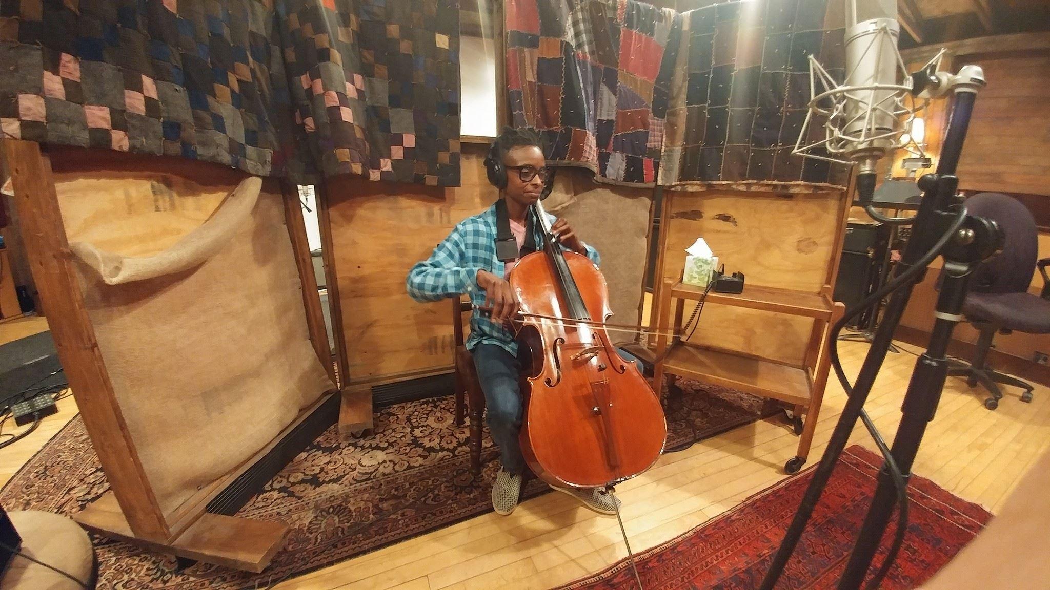 Bree on Cello.jpg