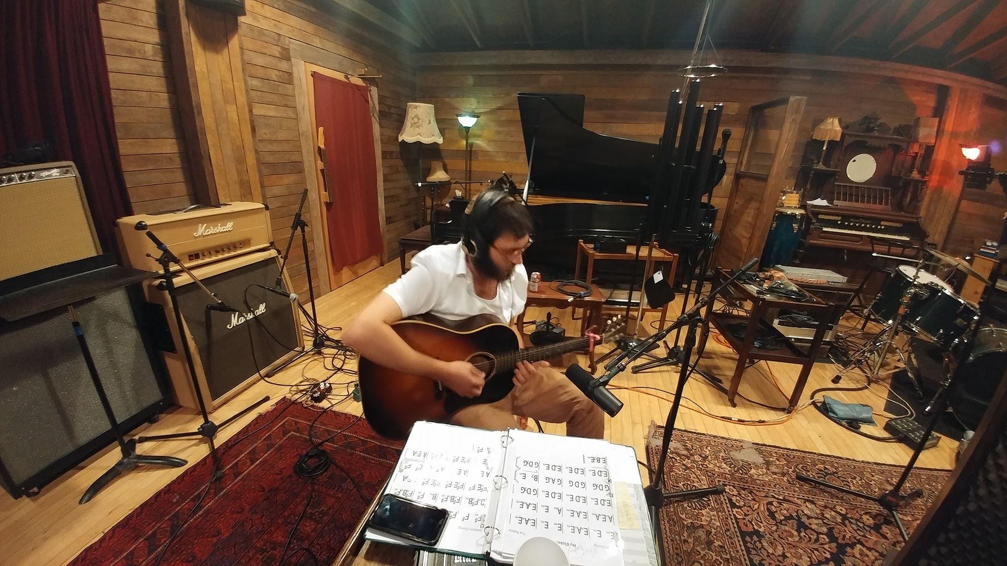 Chanan on Guitar.jpg