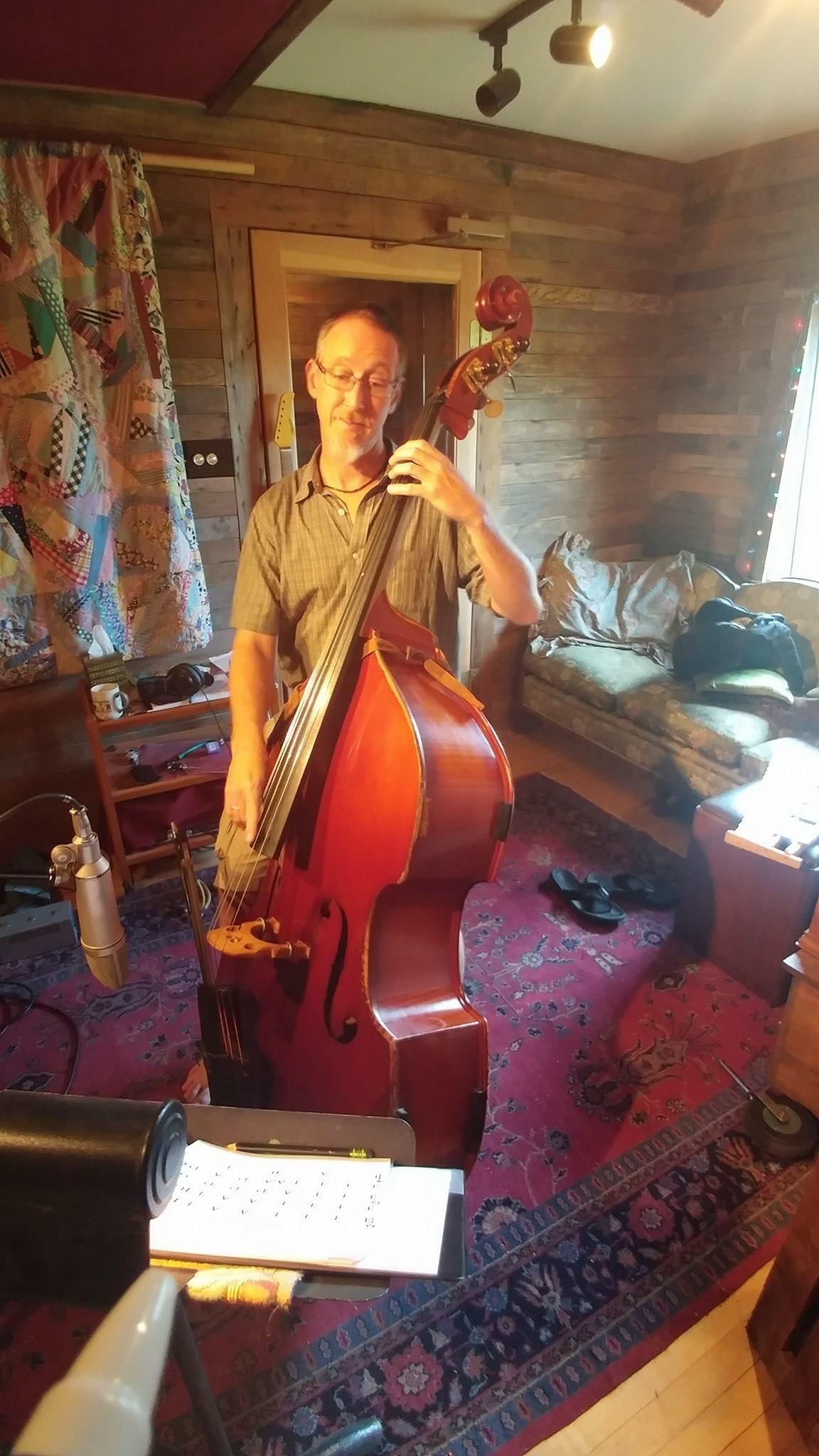 Johnathan on Upright Bass.jpg